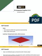 1470712160243_ACP_Tutorial_Ex1.pdf