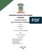 trabajo-mate-EDITADO-ULTIMO.docx