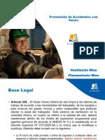 Ventilación - Gases.pdf