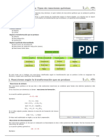 FQ1_U3_T3_Contenidos_v02