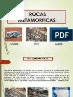 ROCAS METAMORFICAS EXPO.ppt