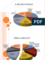Diagram Smd