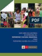 Guia_2017.pdf