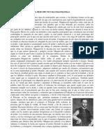 Kevin El Principe Niccolo Machiavelli 1 (1)