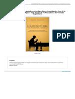 9781981267705 Como Desenvolver a Autodisciplina Para Dieta Com Download