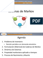 3 Cadenas de Markov-2