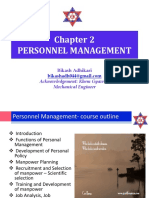 2-Personnel Management.pptx
