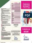 Star Comprehensive Brochure