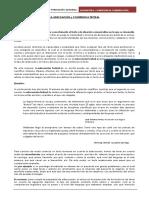 _la Coherencia y Adecuación (3)