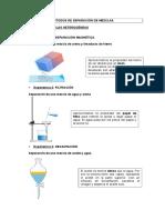metodos-separacion-mezclas1