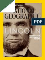 National Geographic USA - April 2015---[www.freemag.ir].pdf