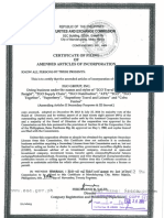 2GO-Articles-of-Incorporation.pdf