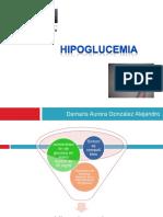 hipoglucemia-160301135551