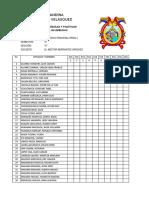 Notas Oficiales (1)