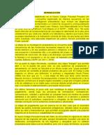 ETAPAS DEL PROCESO PENAL MONOGRAFIA MAESTRIA.docx