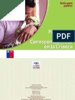 Guia-de-la-partenidad-2016.pdf