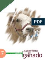 JuzgamientoGanado.pdf
