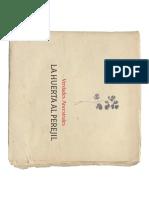Perejil Libro 1 .pdf