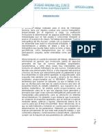 RÍO-AUCARA.doc