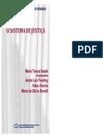 SADEK_O_sistema_de_justica.pdf
