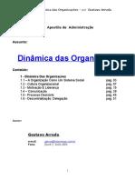 Adm_P01_DinamicaOrganiz_Arruda.doc