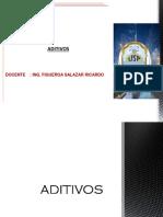 ADITIVOS.pptx