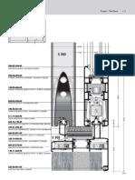 S300_DELUXE_5.pdf