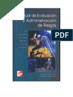 Manual-de-evaluacion-y-administracion-de-riesgos.pdf
