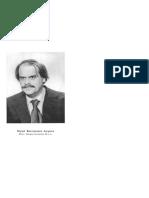 Андреев Ю.В. Гомеровское Общество. 2004