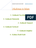With English translation Kalma in Islam.pdf