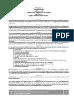 379135713 Reglamento Ilustrado a010 a020 a030 PDF