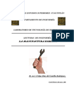 manufactura esbelta.pdf