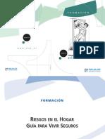 manual-riesgos-en-el-hogar-guia-para-vivir-seguros.pdf