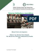 Manual Teórico_Sistemas Hidráulicos y Neumáticos-2017