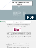 ppt poster MPT B-6
