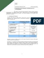 VersiórevisadaC1 Estructura de Lexamen Nouexamen2018