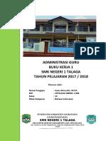 361159372-1-1-COVER-BUKU-KERJA-1-docx.docx