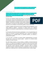 Derecho_Privado_Turismo.docx
