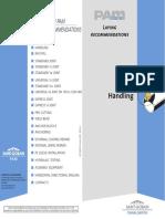 Handling.pdf