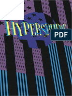 Anonymous_Hypersphere.pdf