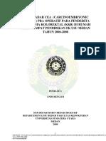 Penelitian USU-Pola Kadar CEA.pdf