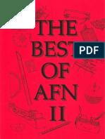 The_Best_of_Afn_I_I.pdf