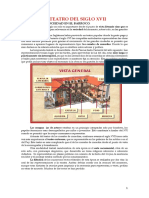Teatro siglo XVII.docx
