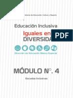 modulo_N-4