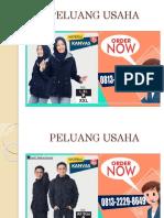 0813-2229-8649   Peluang Usaha Online Di Kabupaten Kutai Barat