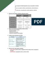 2 Pasito Cardiologia Clinica 7mo