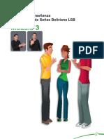Mod 3.pdf