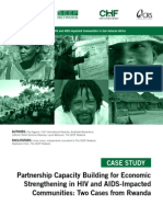 BASICS PLP CaseStudy Capacity Building