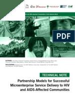 Basics Plp Technote Models