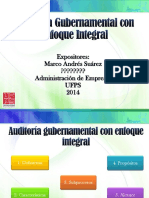 248272011-Auditoria-Gubernamental-Con-Enfoque-Integral.pdf